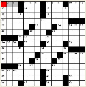 53across.JPG