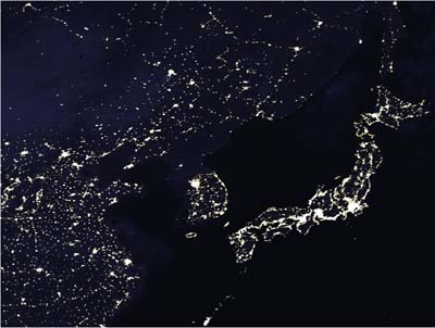 Japan-Korea-China-night.jpg
