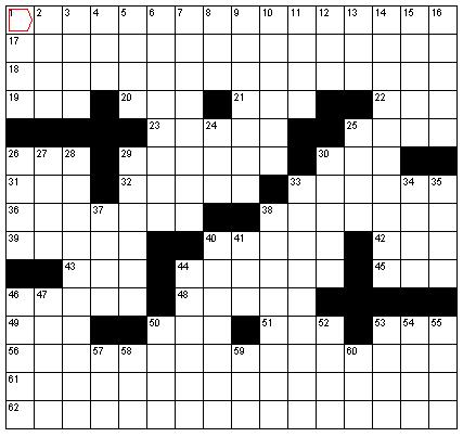 Puzzle5grid.jpg
