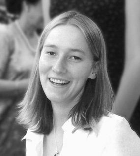 RachelCorrie2.jpg