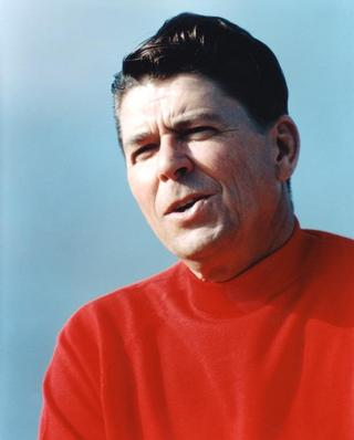 Reagan Red Shirt.jpg