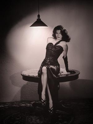 ava_gardner-1940s.jpg