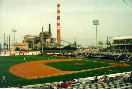 baseball-sm.jpg