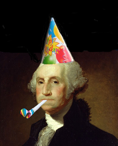 birthdaygeorge.jpg