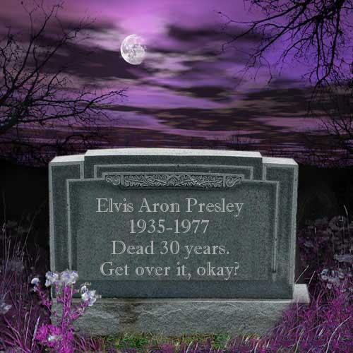 gravestone-text.php.jpg