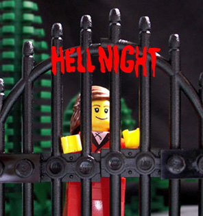 hellnightlego1.JPG