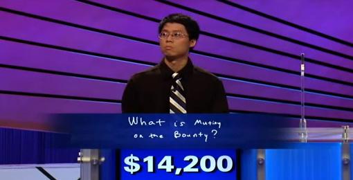joonjeopardy.JPG