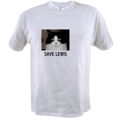 lewistshirt.jpg