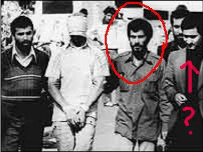 mahmoud_ahmadinejad_hostages1b.jpg