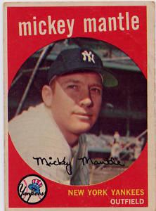 mickeymantle1959.jpg
