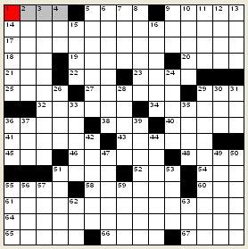 puzzle51.JPG