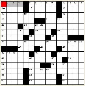 puzzledump3.JPG