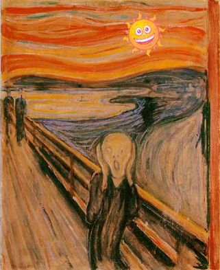 screamcheer2.JPG
