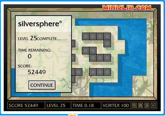 silversphere3.jpg