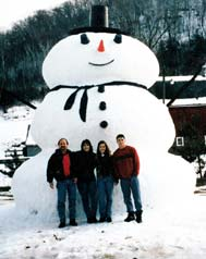snowman1.jpg